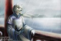 Xiao Xiang
